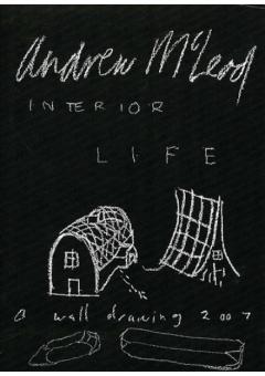 interior-life