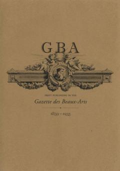 gba-print