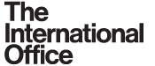 International Office logo