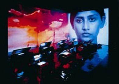 Remembering Toba Tek Singh 1998-99