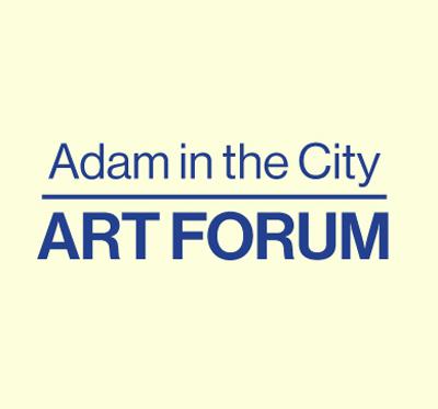 Adam Forum