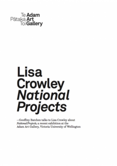 lisa-crowley