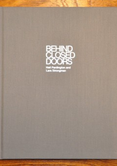 Behind Closed Doors book 002-2