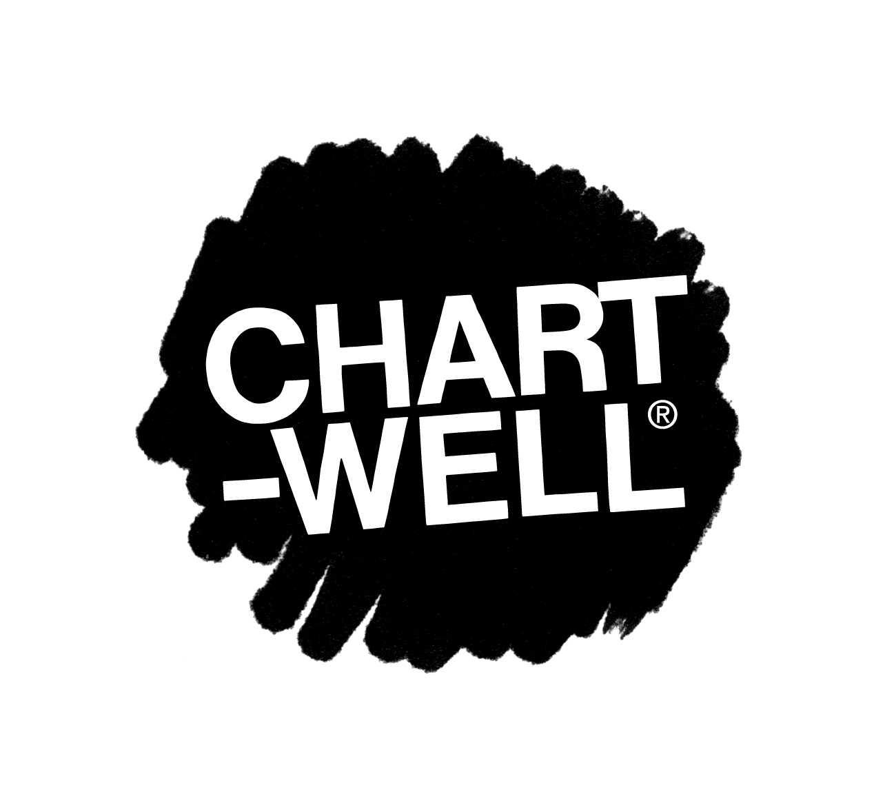 chartwell_identity_B (1)