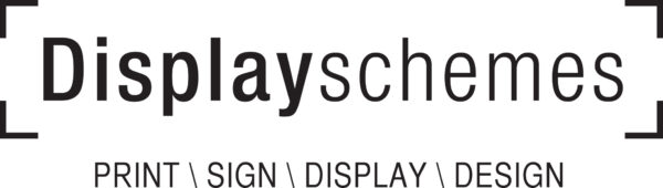 Displayschemes