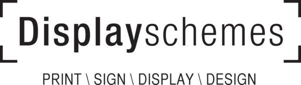 Displayschemes