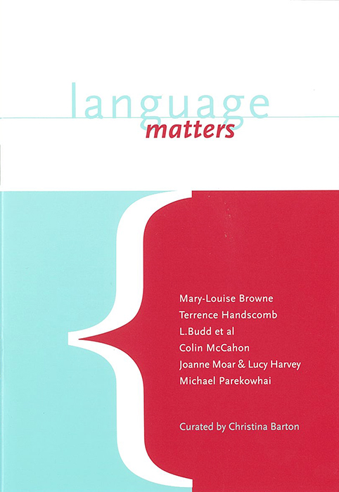 Language Matters_resized