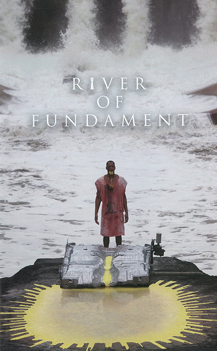 River of Fundament_resized