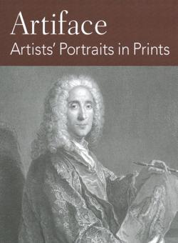 Artiface: Artists' Portraits in Prints